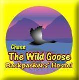 Fort William Hotels - Chase The Wild Goose Youth Hostel Fort William Scotland